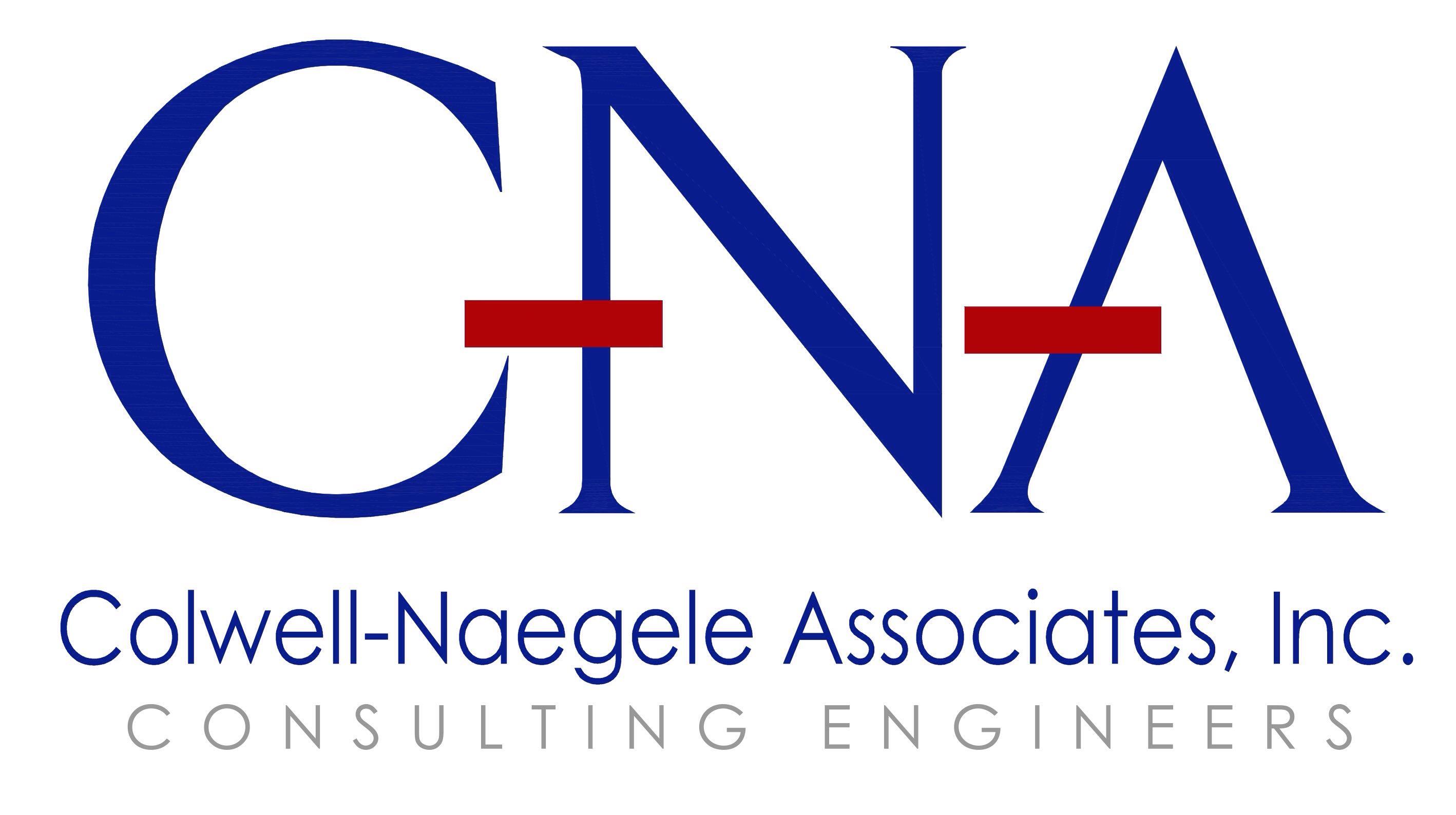 Colwell-Naegele Associates, Inc.